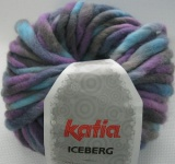 Katia Iceberg 5561