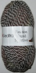 Gedifra Fashion Trend Sportivo Fb.5704