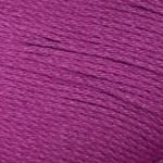 Lanas Stop Algodon Soft Farbe 615