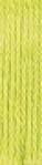 Record 210 Farbe 165