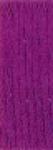 Record 210 Farbe 159