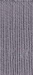 Record 210 Farbe 166