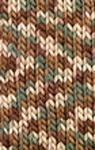 Schoeller Filzi Color Farbe 109
