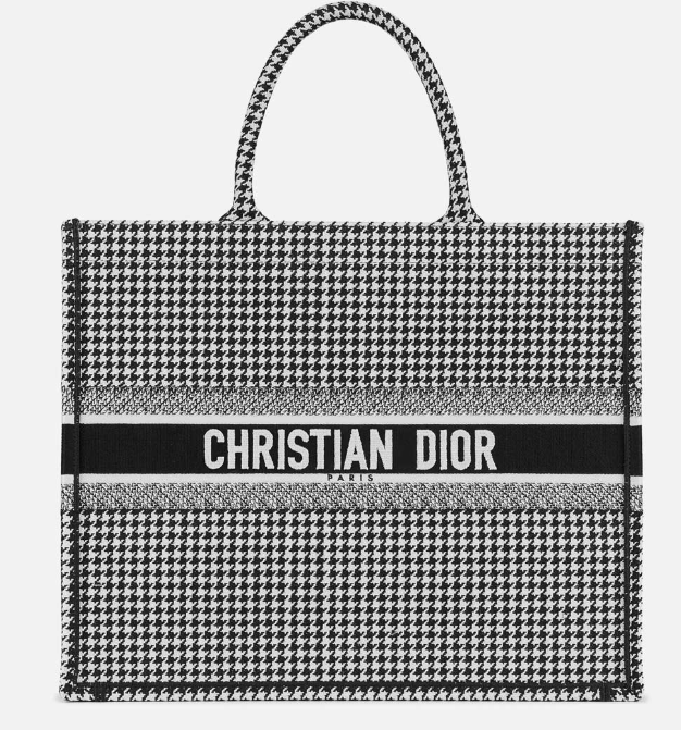 Dior 2020 collection