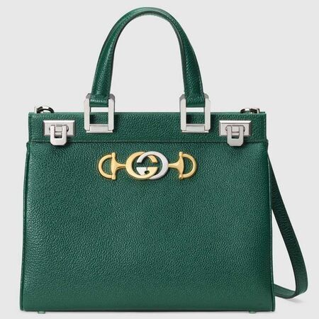 Gucci 2020 collection