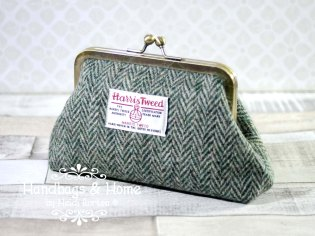 Handbags and Home products for sale