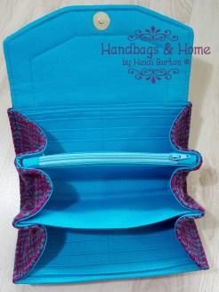 www.handbagsandhome.co.uk