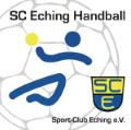 14 Juli – Sommerfest der Echinger Handballer