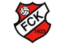 FC Kluftern_272_182