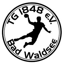 TG 1848 Bad Waldsee e.V.
