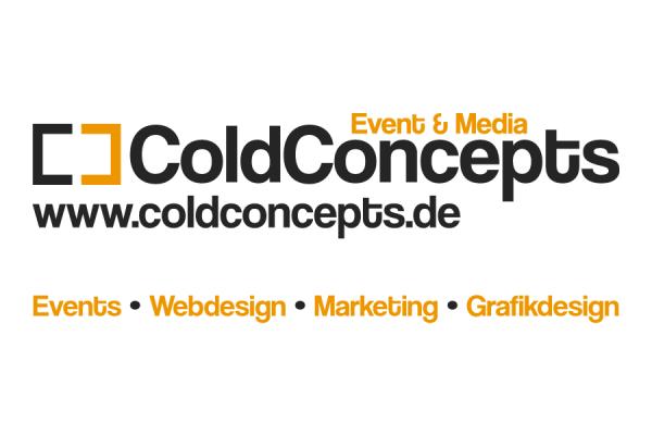 ColdConcepts UG (haftungsbeschränkt)