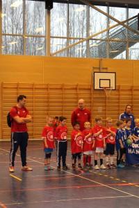 handball mars 2016 006