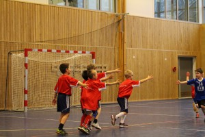handball mars 2016 022