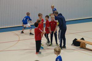 gutter-2007-m-trener
