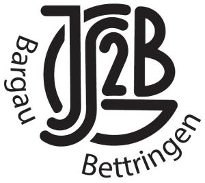 Jugendspielgemeinschaft Bargau Bettringen