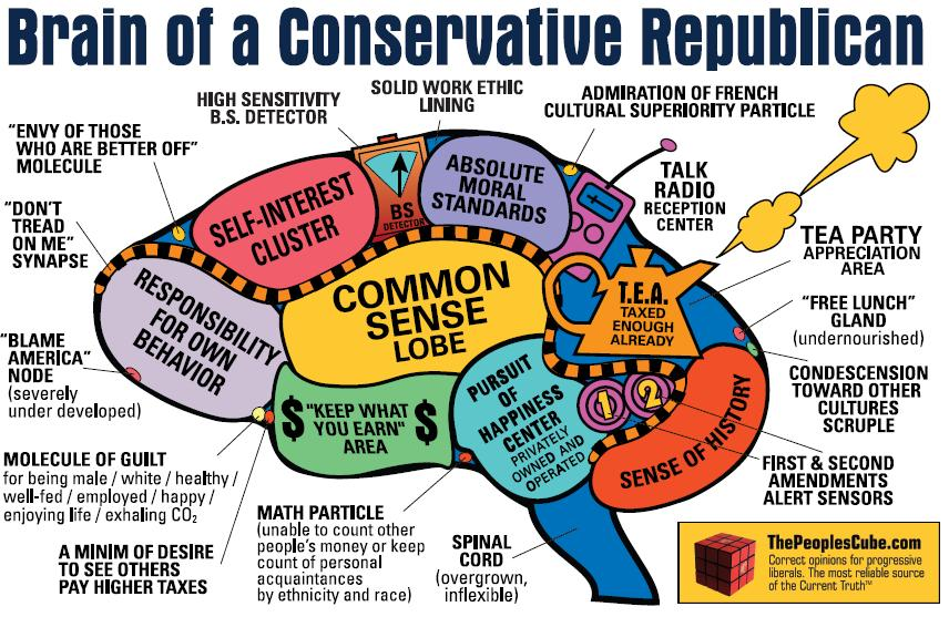 conservative-republican-brain