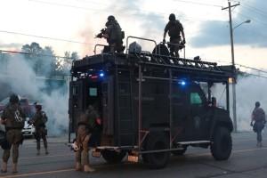 protests aj