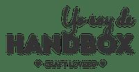 handbox_widget