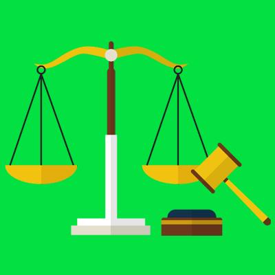 Secretariat juridique externe