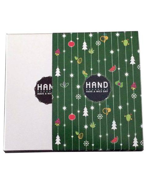 confezione-regalo-hand-cosmetics