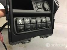 Toyota 4Runner Upgrades