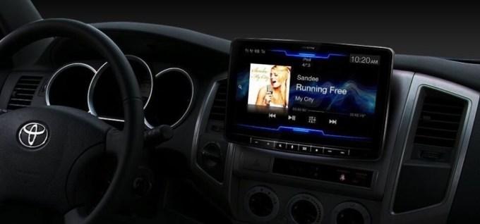 Upgrade Your Radio | Chandler | Phoenix | Arizona