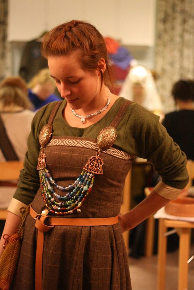 norrskensfesten 2011