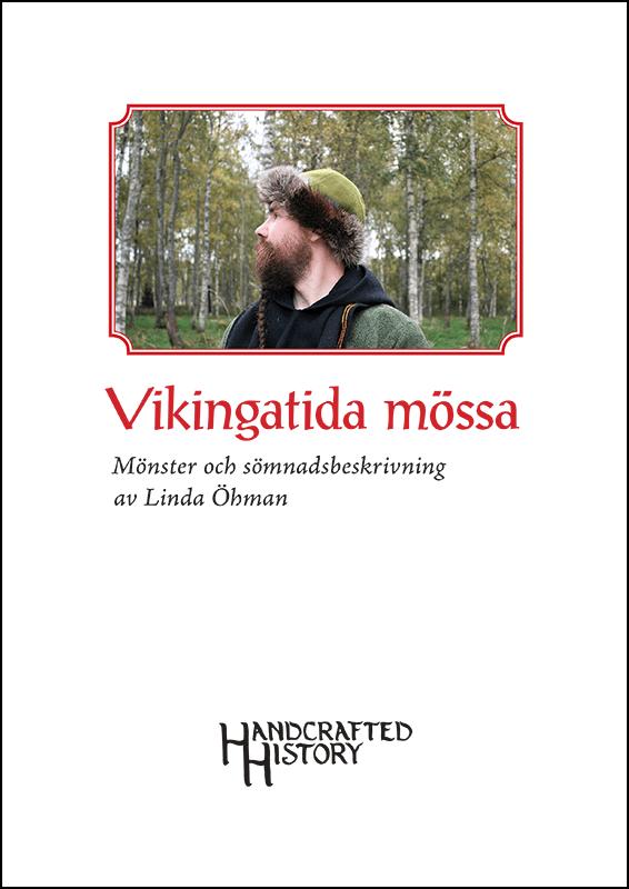 Gor action av vikingatiden