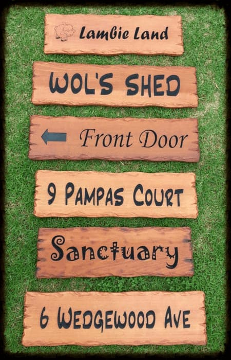 engraved-cnc-timber-signs-6-different-fonts-available-AustralianWorkshopCreations----wooden-signs