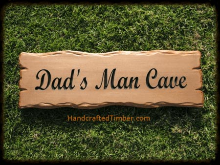 man-cave-sign-AustralianWorkshopCreations----wooden-signs