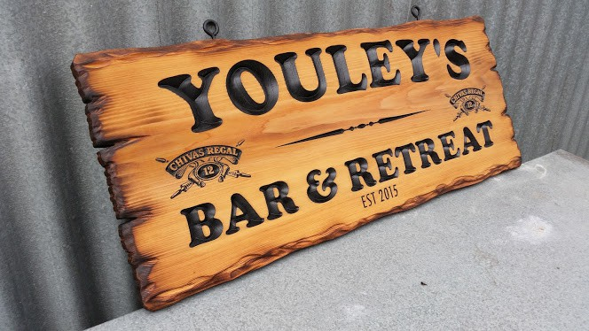 wooden-signs-bar-sign-burnt-screw-eyes-AustralianWorkshopCreations-wooden-signs.jpg
