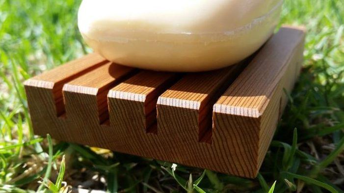 wooden-soap-holder-AustralianWorkshopCreations--soap-holders (4)