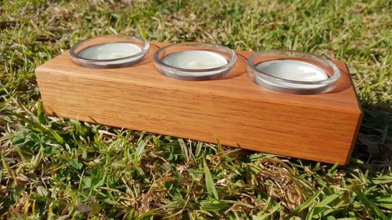 tealight-candle-3-tas-oak-with-glass-inserts-viii-AustralianWorkshopCreations-shop