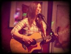 Kelsey Schneider (Denton, TX)
