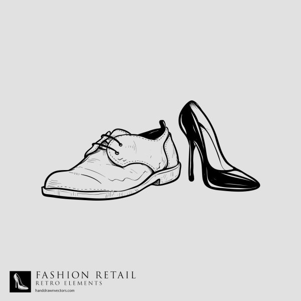retail-shoes-vector