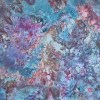 quilting cotton, fabric by the yard, textile art