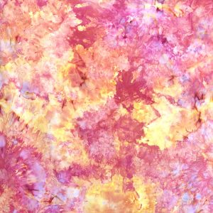 Sunset Fabric Collection
