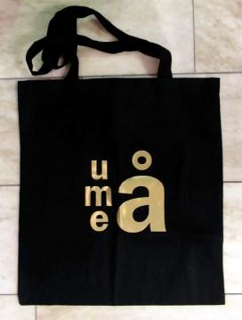 Kasse Umeå