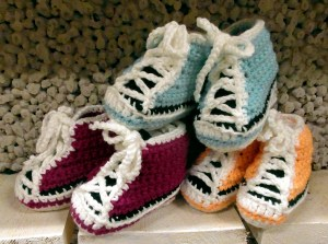 babytofflor