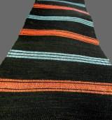 Trasmatta