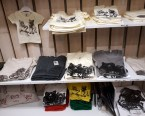 T-shirts med tryck