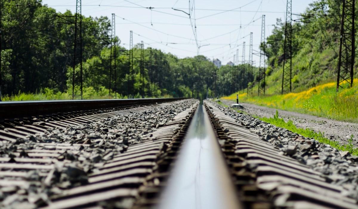 Bane NOR tildeler kontrakt til Siemens