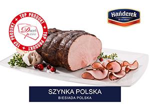 szynka-polska