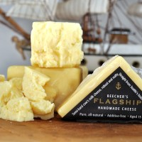 The Best Cheddar in America