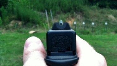 WC glock sight picture (web)