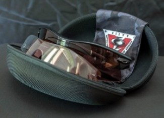 Oakley Prizm.2