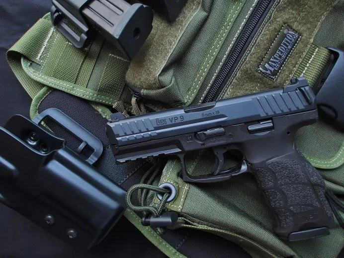 VP9 Review r1
