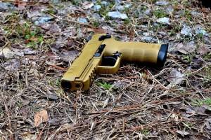 HK45.3