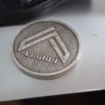 legion.1