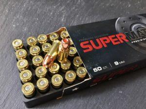 Freedom Munitions.2r
